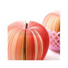 Omena muistilaput