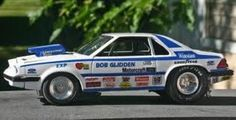 http://www.ebay.com.sg/itm/Bob-Glidden-Ford-EXP-1-64th-HO-Scale-Slot-Car-Waterslide-Decals-/400816039274?pt=Slot_Cars