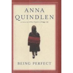 Related Post of anna quindlen essays