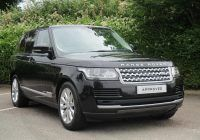Used Cars Under 4000 Luxury Used Cars For Under 4000 Lovely Used Cars For Sale In Luton