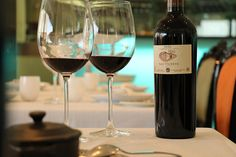 Dense, rich, and concentrated on the palate, it is likely to evolve for 4-6 years and drink well through 2028. Senorio de San Vicente is one of several outstanding estates owned and operated by the Eguren family. The wine is made from 100% Tempranillo Peludo known for its tiny berries and exceptional aromatics. The grapes are sourced from a single vineyard and typically aged for 20 months in new, mostly French oak before bottling without filtration.