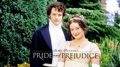 Pride and Prejudice (1995). Colin Firth movies list   Top 10 Colin Firth movies   Colin Firth Biography   Colin Firth all movies list   Colin Firth films list   Hollywood movies list   Hollywood actors list #ColinFirth #hollywoodmovies #hollywoodactors