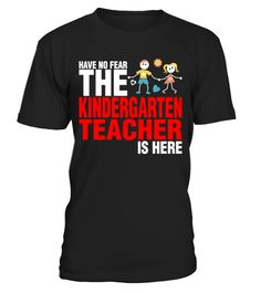 # The Kindergarten Teacher Is Here .     Tags: Count,   Geometry, Math, Mathematics, Pi, Day, School, Science, Teacher, cooler,   math, funny, funny, math, love, math, math, nerd, math, teacher, mathematic,   mathematical, mathematician, maths, maths, teacher, back to school, student, biologist, science, scientist, chemistry, english, spanish, teach, thank, children, father, pencil, education, cute, teacher, classroom, , dabbing, survived, teaching, math, nerd