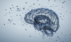 People With ADHD Have Different Brains