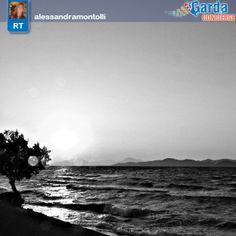 #photoGC di AlessandraMontolli - http://instagram.com/p/hfxtkPgGZ4/