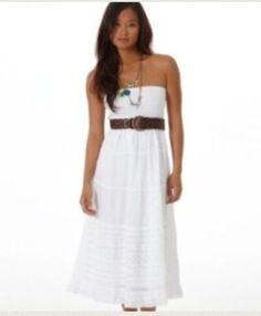a7a66a6b0ad6 American Eagle Summer Dress Bundle American Eagle Dress, Fashion Line, Love  Fashion, Little