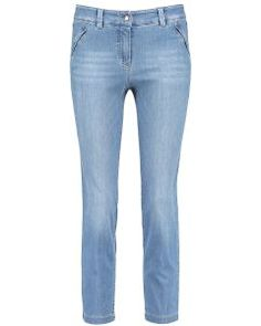 Gerry Weber Edition Jeans