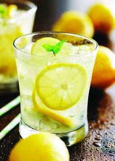 Tasty lemon drop martini description from top chefs Lemon Drop Martini, Vodka Martini, Easy Cocktails, Cocktail Making, Chefs, Tasty, Tableware, Sweet, Desserts