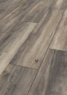 Grey Wood Flooring Ideas Home Flooring Ideas Hardwood