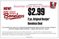 Barnes and noble couponf 620657 me pinterest printable kfc coupons december 2016 fandeluxe Gallery