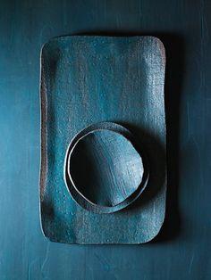 elephant ceramics