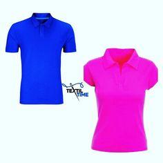 Brindando comodidad y variedad a nuestra clientela!  Feliz martes ☀️ Consulta vía 📲📩 (Info en la bio)  #TextilTime #SanDiego #uniformes #confecciones #bordados #industriales #escolares #médicos #variedad #modelos #tallasgrandes #tallaspequeñas #prontaentrega #pueblodesandiego #valencia #venezuela #damas #caballeros #niños #modafemenina #modamasculina #colores #estiloos #moda #camisas #chemise #clientes #sandiego #sandiegoconnection #sdlocals #sandiegolocals - posted by Textil Time…