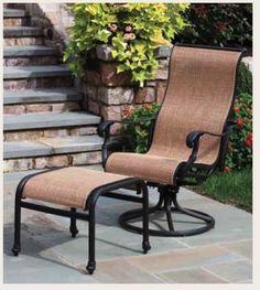 9c970db7b1d4368f8cee2cee146d51b0--modern-home-furniture-outdoor-furniture.jpg 532×594 pixels