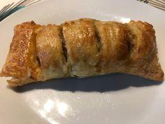 Gehaktbroodjes: een overheerlijke snack of zomaar omdat je jezelf wilt verwennen