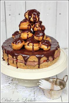 http://www.dulce-de-leche-blog.com/