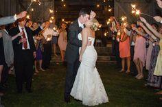 Birmingham Wedding Photography :: Stacy Richardson Photography