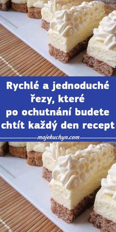 Krispie Treats, Rice Krispies, Cheesecake, Sweets, Desserts, Tailgate Desserts, Deserts, Gummi Candy, Cheesecakes