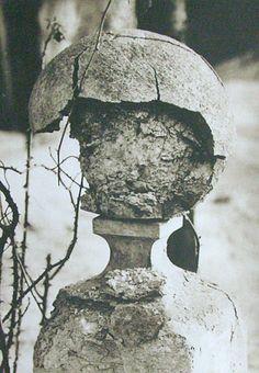 Alois Nožička - Byla to hlava otevřená, 1958