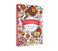 Pihe-puha grízgaluska - GastroHobbi Naha, Baileys, Minion, Tarot, Penne, Cover, Books, Libros, Book