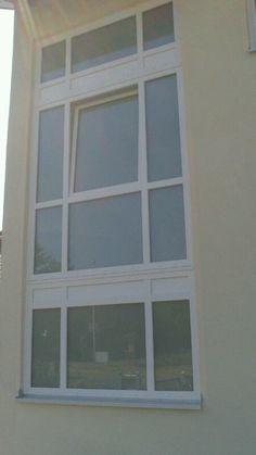glasbausteine ersetzen house in berlin stairhouse pinterest glasbausteine glas und. Black Bedroom Furniture Sets. Home Design Ideas