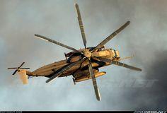 IAF Sikorsky CH-53 Yasur 2025  Israel Air Force by xnir
