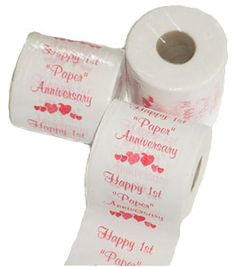 Totally giving this to my husband for our anniversary. Lol.