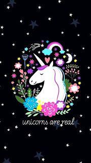 خلفيات ايفون يونيكورن Unicorn Wallpaper Iphone Wallpaper Unicorn Unicorn Wallpaper Dreamcatcher Wallpaper