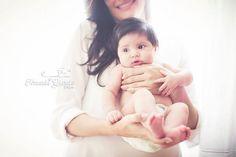 Giovanna ensaios de familia, foto session, fotos de bebê, photograph, photo, photographer, fotografia, fotos de família, fotografia de bebê, fotografia de família, baby pic, baby photography, baby photo, baby, baby photos, cuties, cutes baby, family photograpy