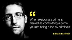 Arguing that you don't care about the right to privacy because you have nothing to hide is no different than saying you don't care about free speech because you have nothing to say. Einstein, Ryan Knight, Truth To Power, Edward Snowden, Members Of Congress, Fashion Stylist, Twitter, Peace And Love, Sentences