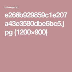 e266b929859c1e207a43e3580dbe6bc5.jpg (1200×900)