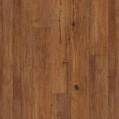 In Stock Coretec Gold Coast Acacia Luxury Vinyl Plank