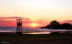 Timperosse http://www.ragusanews.com/foto-ragusa/barbara-conti-tramonti