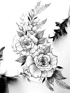 50 Arm Floral Tattoo Designs for women, 2019 page 19 of 50 Tattoo – Arm ., tattoos diy tattoo images - 50 Arm Floral Tattoo Designs for women, 2019 page 19 of 50 Tattoo Arm F tattoos You are - Floral Arm Tattoo, Simple Flower Tattoo, Floral Tattoo Design, Flower Tattoo Designs, Tattoo Designs For Women, Tattoos For Women, Vintage Floral Tattoos, Geometric Flower Tattoos, Flower Tattoo Women