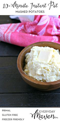 How To Make Creamy,