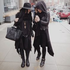 someday ill be able to afford to dress like that!