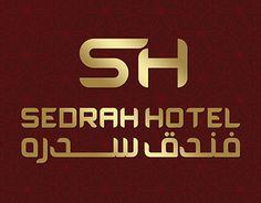 "Check out new work on my @Behance portfolio: ""Sedrah Hotel - Re-branding"" http://be.net/gallery/58905185/Sedrah-Hotel-Re-branding"