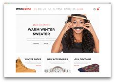 When you are choosing the WordPress theme for the site, there are important points which should be kept in mind. Rather than just going for catchy look.