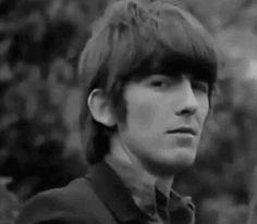 George that look...