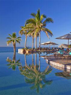 Sheraton Hacienda del Mar Golf & Spa Resort | Los Cabos Golf Resort