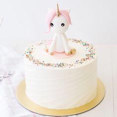 Kid's Birthday Cake - Baker's Brew   Singapore