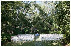 Real Wedding at Langverwagt