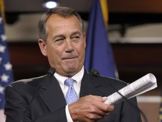 Medical, insurance investments continue to prosper (Examiner) – Since the passage of Obamacare, HouseSpeakerJohnBoehnerhas been dogged by critics pointing out his investment portfolio has benefited from owning insurance and medical companystocksthat have profited from the legislation. Was Boehner really in charge of his own stock picks? Let's take a look at this issue. According to ...