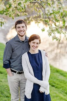 Engagement Pictures, Wedding Day, God, Couple Photos, Couples, Style, Fashion, Mariage, Pi Day Wedding