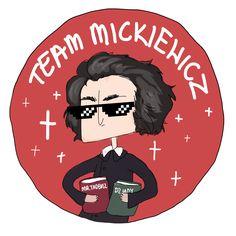 #team_mickiewicz