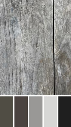 WALK THE TALK - Rustic teak wood, another fav material of mine. Check out the blog to find out how to track your story x