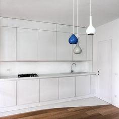 Abitazione privata, Grosseto, 2014 - OKS architetti