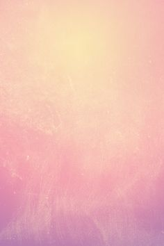 wallpaper . iphone