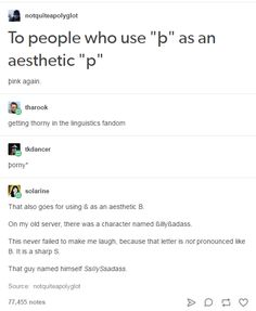 """English Language Posts That Are Straight Up Infuriating - Funny memes that """"GET IT"""" and want you to too. Get the latest funniest memes and keep up what is going on in the meme-o-sphere. Stupid Funny, The Funny, Silly Jokes, Funny Life, Funny Stuff, Random Stuff, Fail Blog, Haha, Funny Quotes"""