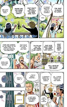 Comic Book Template, Just Stop, Losing A Child, Zoro, Manga, Children, Kids, Finding Yourself, Comic Books