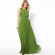 http://www.lightinthebox.com/nl/vrouwen-sexy-strand-casual-party-mouwloze-maxi-jurk_p3009841.html?pos=ultimately_buy_6